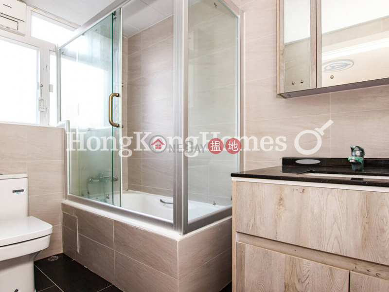 Property Search Hong Kong   OneDay   Residential   Rental Listings   4 Bedroom Luxury Unit for Rent at 32A Braga Circuit