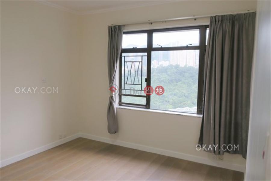 Efficient 3 bedroom with parking   Rental   10 Broadwood Road   Wan Chai District   Hong Kong   Rental   HK$ 54,000/ month