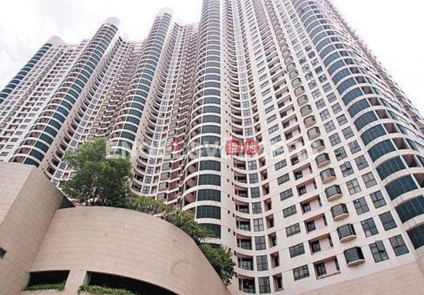 香港搵樓|租樓|二手盤|買樓| 搵地 | 住宅出租樓盤-赤柱4房豪宅筍盤出租|住宅單位