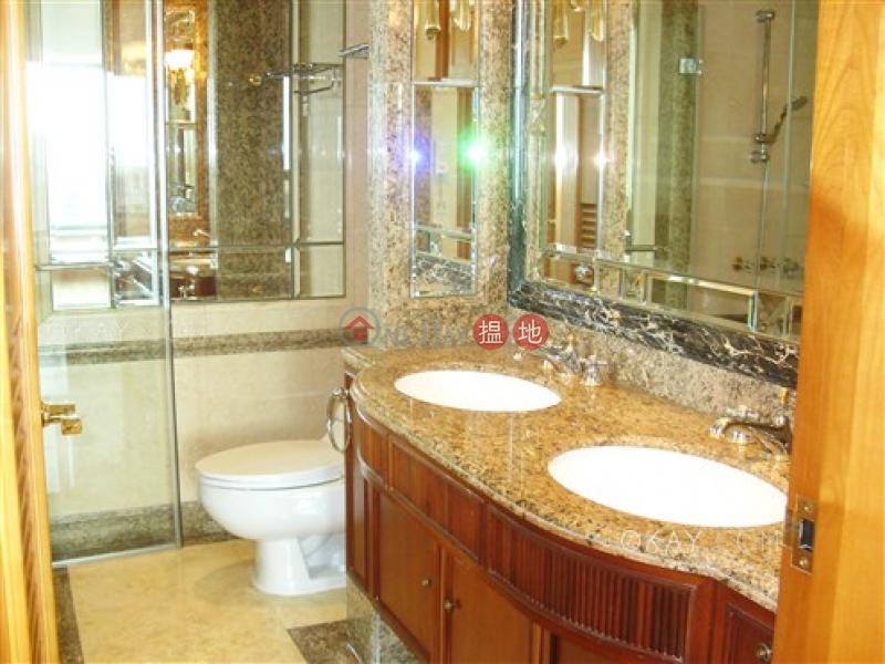 3房2廁,極高層,星級會所,連車位《Branksome Crest出租單位》|Branksome Crest(Branksome Crest)出租樓盤 (OKAY-R47924)