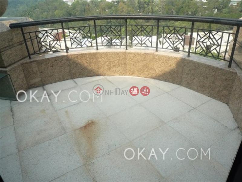 朗松居|未知|住宅-出售樓盤-HK$ 1.75億