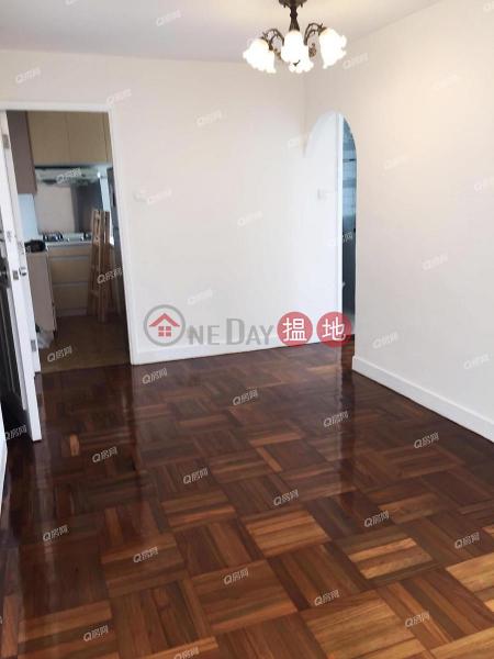HK$ 16,800/ month, Chi Fu Fa Yuen-Fu Yar Yuen, Western District, Chi Fu Fa Yuen-Fu Yar Yuen | 2 bedroom Mid Floor Flat for Rent
