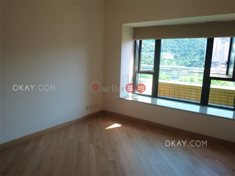 The Leighton Hill, Low, Residential Rental Listings, HK$ 85,000/ month