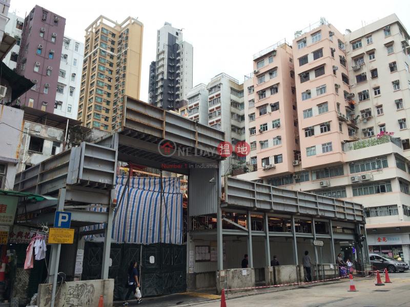 九江街157號/元州街122號 (157 Kiu Kiang Street/122 Un Chau Street) 深水埗 搵地(OneDay)(1)