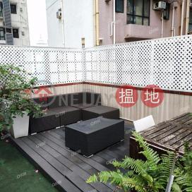 Fook Kee Court | 2 bedroom High Floor Flat for Sale