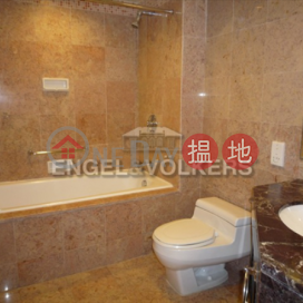 2 Bedroom Flat for Rent in Wan Chai|Wan Chai DistrictConvention Plaza Apartments(Convention Plaza Apartments)Rental Listings (EVHK25378)_0