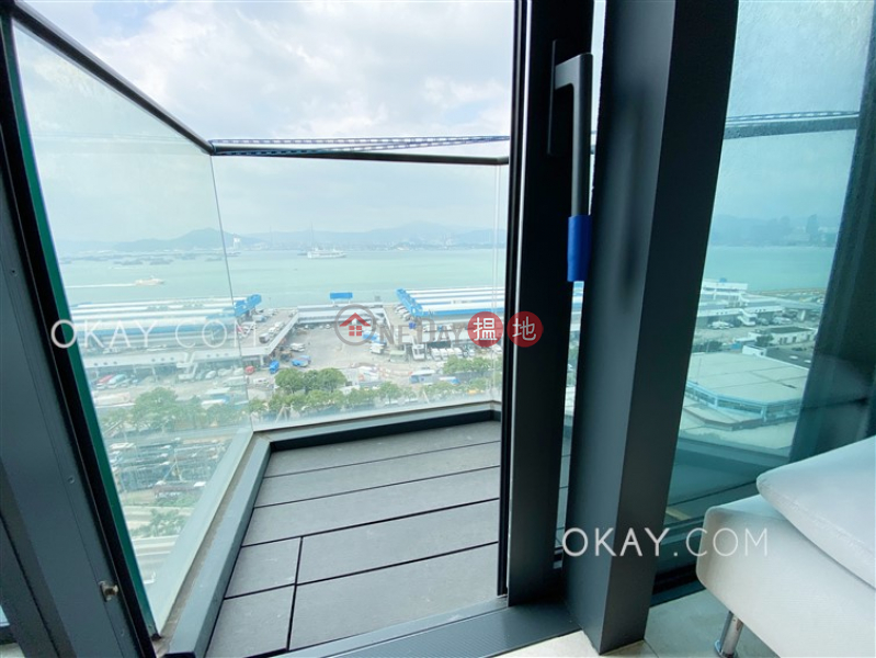 Property Search Hong Kong | OneDay | Residential, Rental Listings, Popular 1 bedroom with balcony | Rental