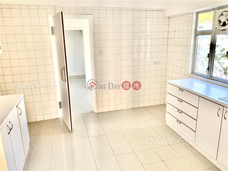 HK$ 63,000/ 月華亭閣西區|3房2廁,實用率高,海景,連車位《華亭閣出租單位》