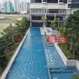 Oasis Kai Tak | 3 bedroom Mid Floor Flat for Rent|Oasis Kai Tak(Oasis Kai Tak)Rental Listings (XG1300500122)_3