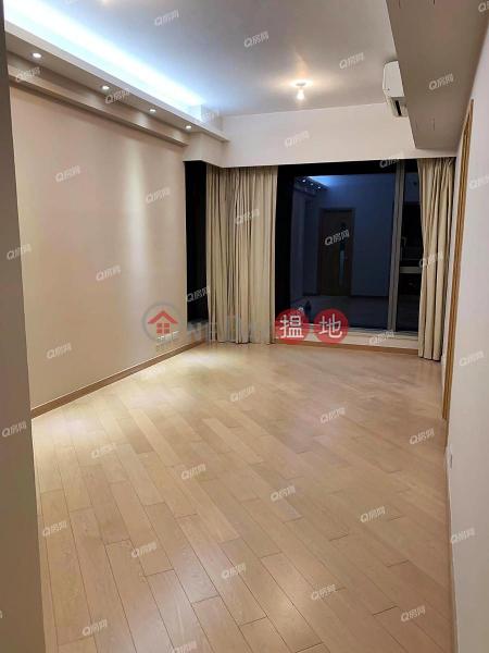 Riva | 4 bedroom Flat for Rent, 1 Helorus Boulevard | Yuen Long, Hong Kong | Rental | HK$ 27,000/ month