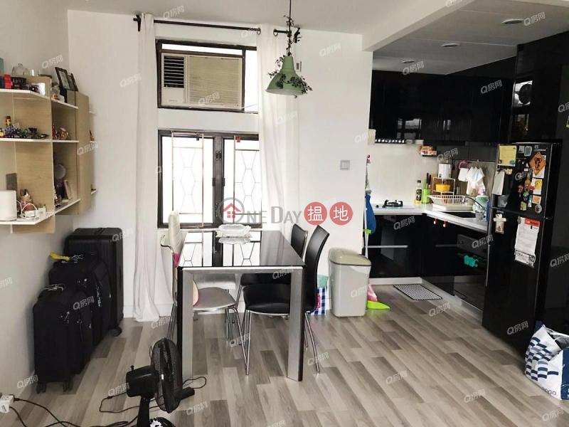 HK$ 10M Heng Fa Chuen Block 35   Eastern District, Heng Fa Chuen Block 35   2 bedroom High Floor Flat for Sale