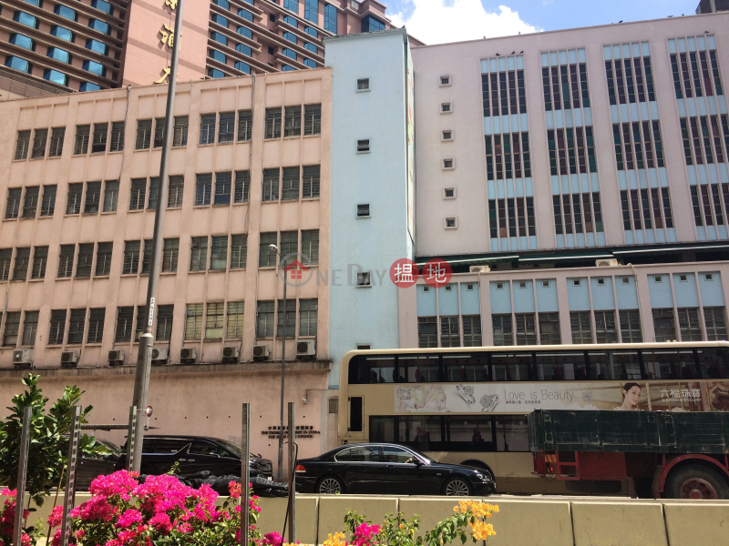 166 PRINCE EDWARD ROAD WEST (166 PRINCE EDWARD ROAD WEST) Prince Edward|搵地(OneDay)(1)