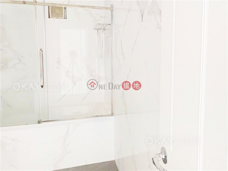 Rare 3 bedroom with balcony   For Sale, Ridge Court 冠園 Sales Listings   Southern District (OKAY-S50988)