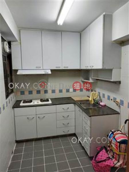Tanner Garden, Middle Residential   Rental Listings   HK$ 26,000/ month