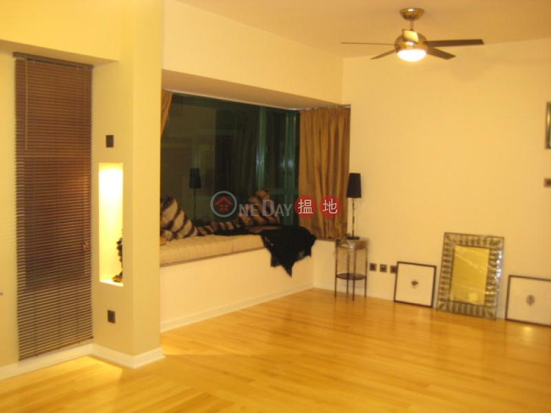 4 Bedroom Luxury Flat for Sale in Discovery Bay, 3 Chianti Drive | Lantau Island, Hong Kong Sales | HK$ 18M