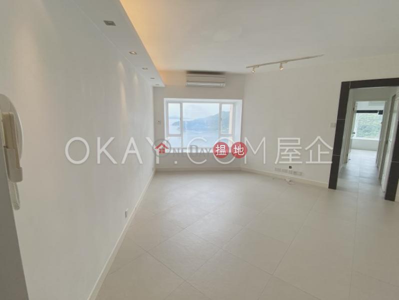 愉景灣 4期 蘅峰蘅安徑 旭暉閣-高層 住宅出租樓盤 HK$ 26,000/ 月