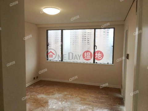 Parkview Club & Suites Hong Kong Parkview | 2 bedroom High Floor Flat for Sale|Parkview Club & Suites Hong Kong Parkview(Parkview Club & Suites Hong Kong Parkview)Sales Listings (XGGD762800957)_0