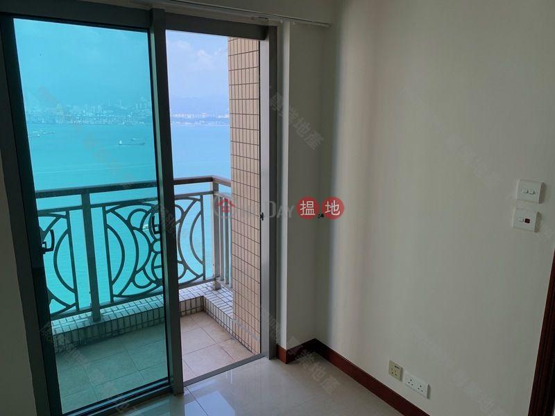 HK$ 12M | The Merton | Western District | The Merton