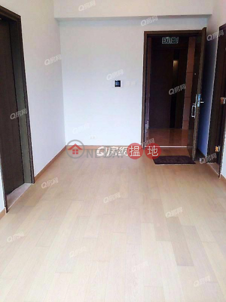 The Austin Tower 3A | 1 bedroom Low Floor Flat for Sale | The Austin Tower 3A The Austin 3A座 Sales Listings