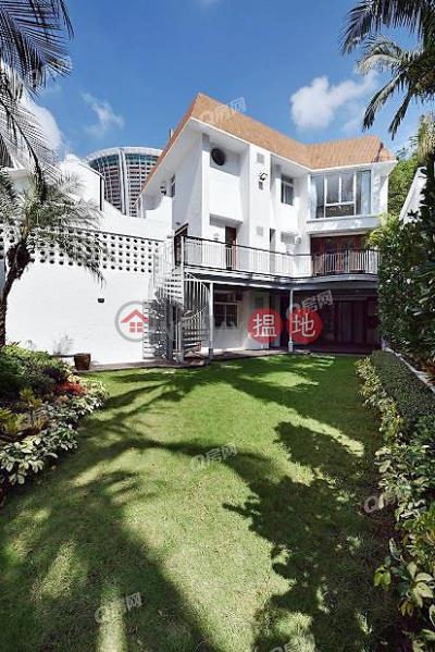 Panarama Terrace | 4 bedroom House Flat for Sale | Panarama Terrace 蕙園 Sales Listings