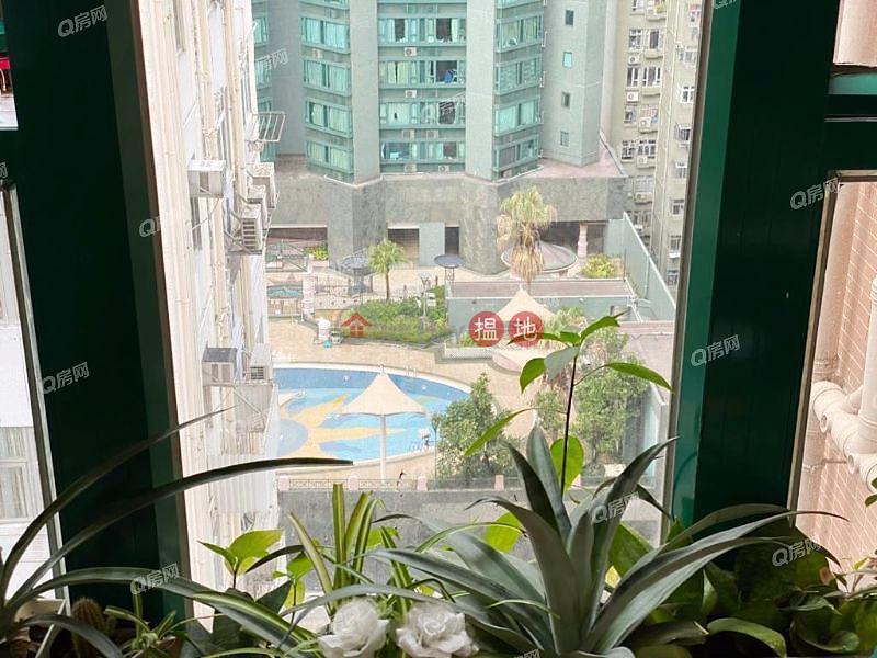 交通方便,實用靚則,鄰近地鐵順昌大廈買賣盤|順昌大廈(Shun Cheong Building)出售樓盤 (XGGD651900030)