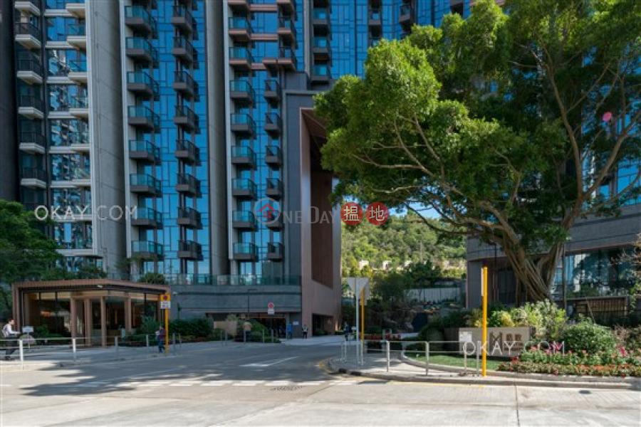 3房2廁,連車位,露台《皓畋出租單位》28常盛街 | 九龍城-香港-出租|HK$ 60,000/ 月