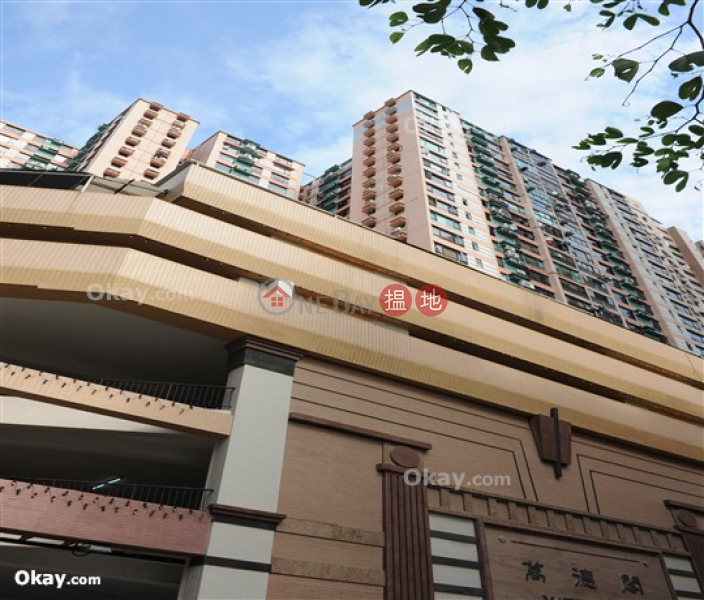 Property Search Hong Kong | OneDay | Residential | Rental Listings Charming 4 bedroom with parking | Rental