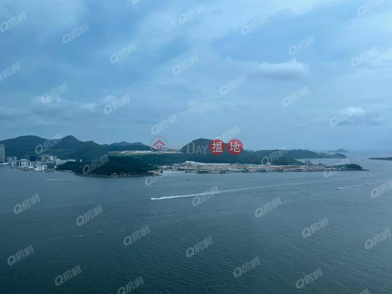 Tower 9 Island Resort | 3 bedroom High Floor Flat for Sale | Tower 9 Island Resort 藍灣半島 9座 Sales Listings
