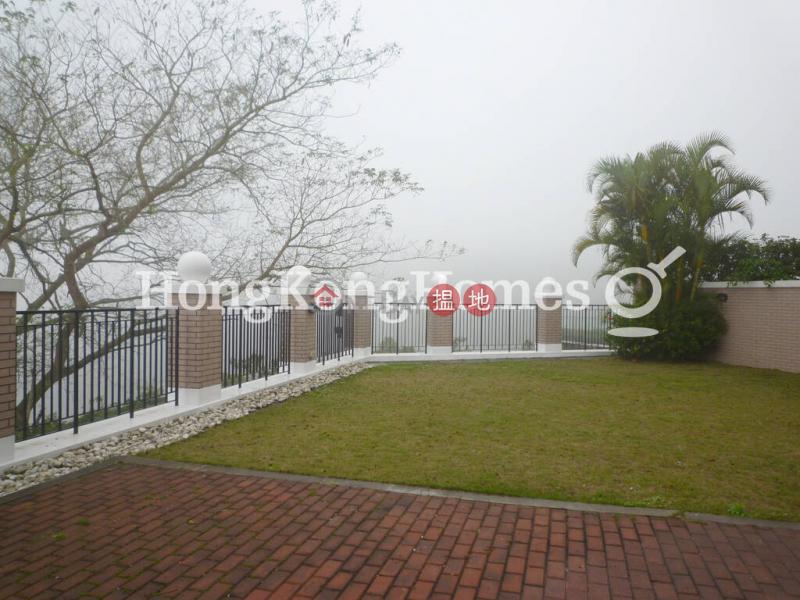 玫瑰園4房豪宅單位出租|南區玫瑰園(Villa Rosa)出租樓盤 (Proway-LID38993R)