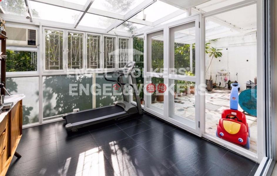 HK$ 1,690萬白石臺西貢|清水灣高上住宅筍盤出售|住宅單位