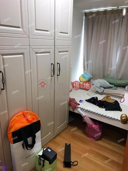 HK$ 26,000/ 月-藍灣半島 2座-柴灣區郵輪碼頭海景,實用三房套《藍灣半島 2座租盤》