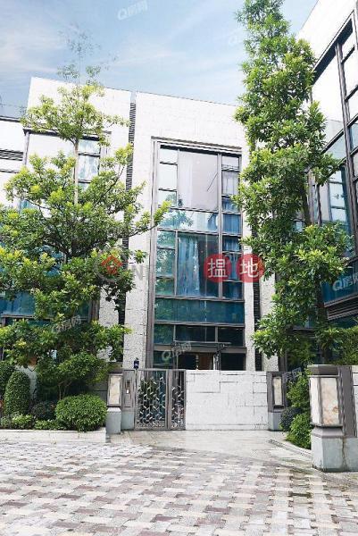 HK$ 438M, Shouson Peak, Southern District Shouson Peak   5 bedroom House Flat for Sale