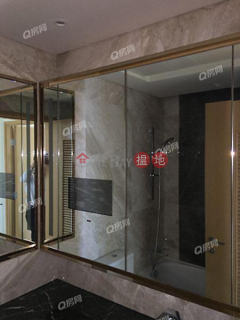 Grand Austin Tower 1A | 2 bedroom Mid Floor Flat for Rent|Grand Austin Tower 1A(Grand Austin Tower 1A)Rental Listings (XGJL827800134)_0