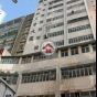 松林工業大廈 (Song Ling Industrial Building) 葵青打磚坪街40號|- 搵地(OneDay)(2)