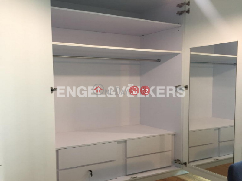 2 Bedroom Flat for Sale in Soho, Caine Tower 景怡居 Sales Listings | Central District (EVHK44267)