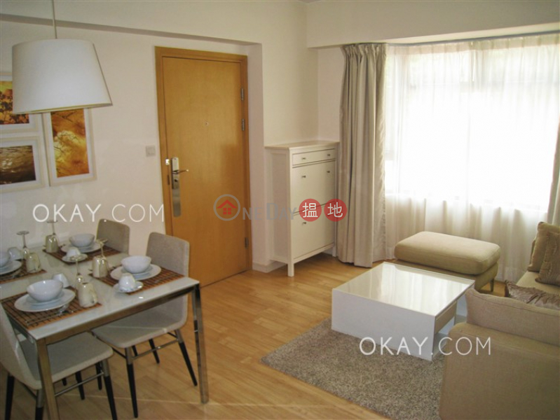 Tasteful 1 bedroom in Happy Valley   Rental, 20 Ventris Road   Wan Chai District   Hong Kong   Rental HK$ 33,800/ month