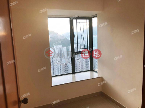 Tower 7 Island Resort | 3 bedroom Mid Floor Flat for Rent|Tower 7 Island Resort(Tower 7 Island Resort)Rental Listings (XGGD737702748)_0