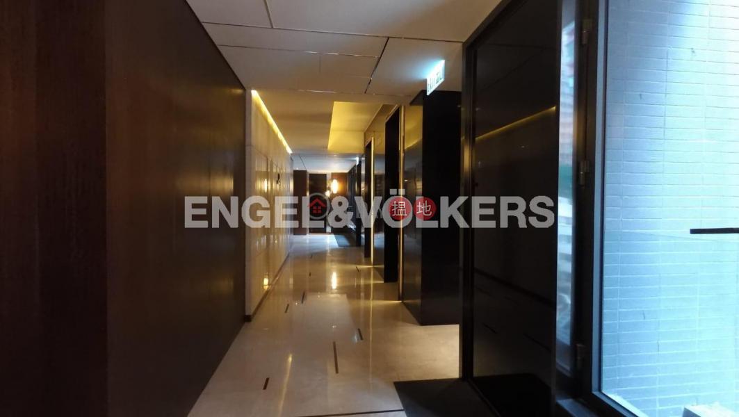 Gramercy | Please Select Residential Sales Listings HK$ 12M