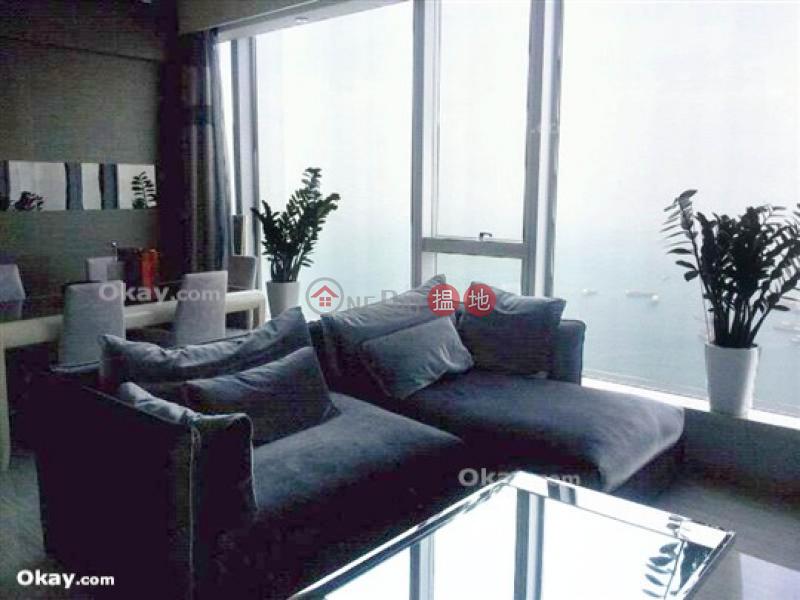 天璽21座1區(日鑽)高層住宅|出租樓盤HK$ 78,000/ 月
