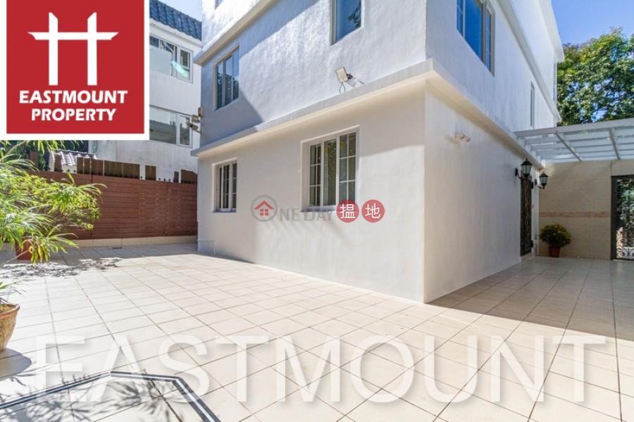 西貢村屋出售-罕有高回報獨立屋 | Eastmount Property東豪地產 ID:2799大環村村屋出售單位大網仔路 | 西貢|香港-出售|HK$ 2,550萬