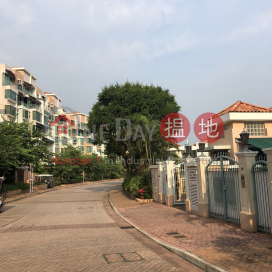 Discovery Bay, Phase 11 Siena One, Block 28,Discovery Bay, Outlying Islands