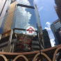 68 Yee Wo Street (68 Yee Wo Street) Wan Chai District|搵地(OneDay)(2)