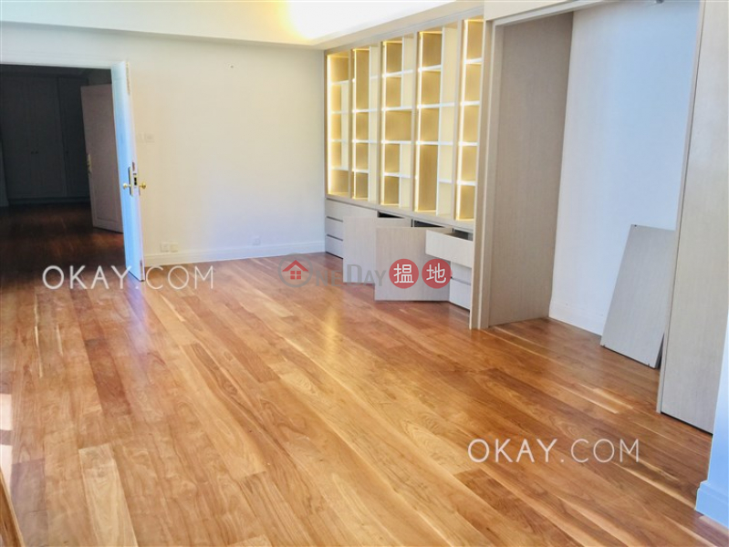 Tavistock Middle, Residential Rental Listings HK$ 500,000/ month