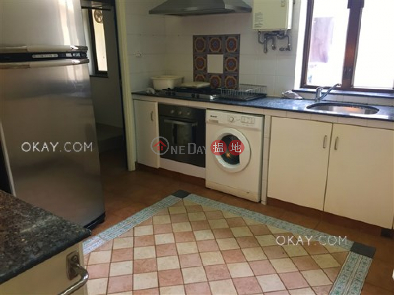Gorgeous 2 bedroom with balcony | Rental | 66-68 MacDonnell Road | Central District | Hong Kong | Rental, HK$ 56,000/ month