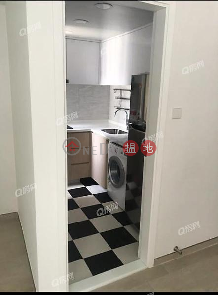Block N (Flat 1 - 8) Kornhill   2 bedroom Mid Floor Flat for Rent   43-45 Hong On Street   Eastern District Hong Kong, Rental HK$ 22,000/ month