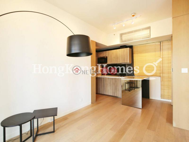 瑧環一房單位出租|西區瑧環(Gramercy)出租樓盤 (Proway-LID113696R)