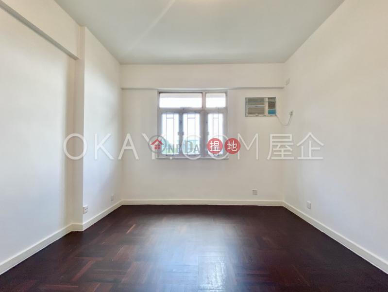 Efficient 4 bedroom with sea views, balcony | Rental | Scenic Villas 美景臺 Rental Listings