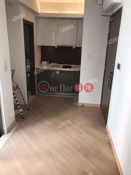 South Coast | Low Floor Flat for Sale 1 Tang Fung Street | Southern District | Hong Kong | Sales HK$ 4.6M