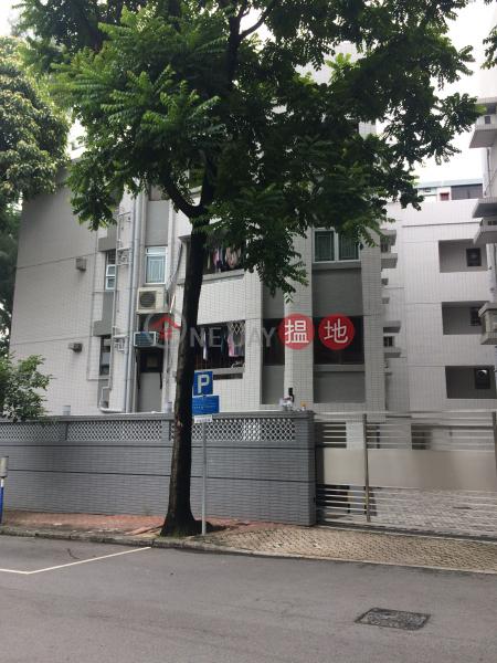 富澤苑 (Osmanthus Court) 又一村|搵地(OneDay)(1)