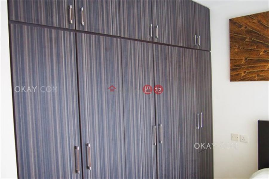 1房1廁,極高層《景怡居出售單位》|景怡居(Caine Tower)出售樓盤 (OKAY-S70917)